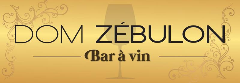 Dom Zébulon 78